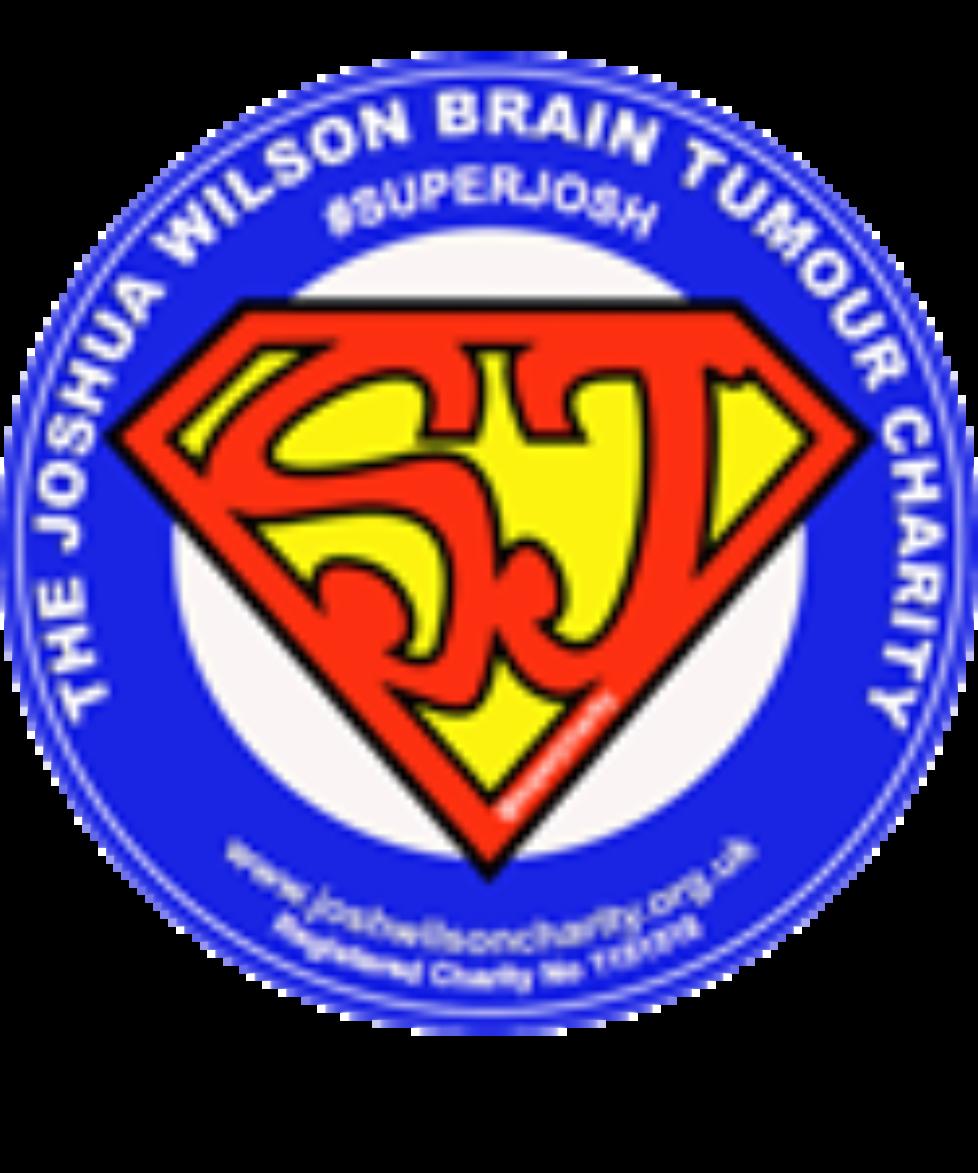 super-josh-web-logo